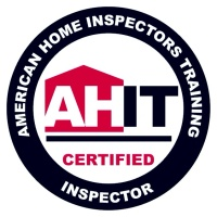 Certified Inspection Services Inc