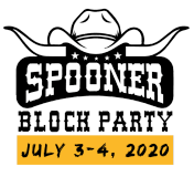 SpoonerBlockParty