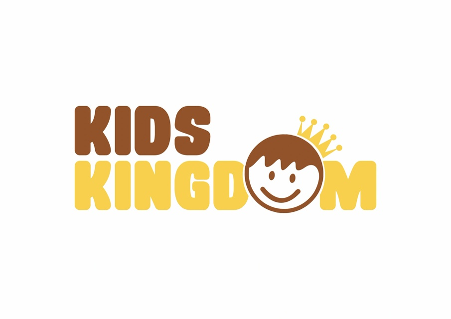 Kids kingdom academy