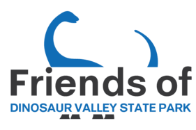 Friends of Dinosaur Valley State Park