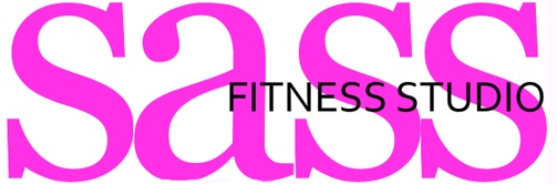 sass Fitness Studio