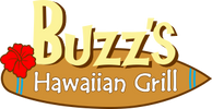 Buzz's Hawaiian Grill