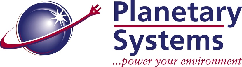 Planetary Systems, Inc