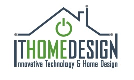 ITHomeDesign LLC