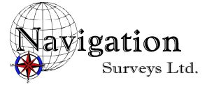 Navigation Surveys