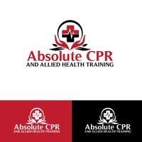 Absolute  Allied Health Academy