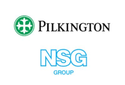 Pilkington Profilit by Glass Profiled Solutions