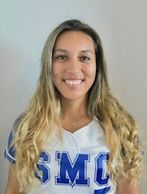 santa monica softball academy coach