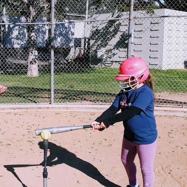 santa monica softball academy spring break softball camp