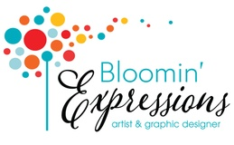 Bloomin Expressions