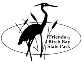 Friends of Birch Bay State Park (FOBBSP)