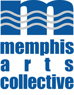 Memphis Arts Collective