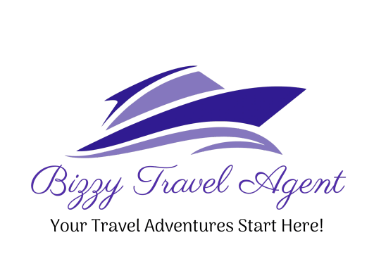 Bizzy Travel Agent
