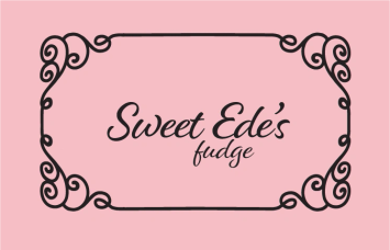 Sweet Ede's Fudge