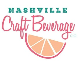 Nashville Craft BevCo