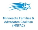 Minnesota Families and Advocacy Coalition (MnFAC)