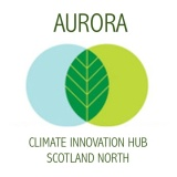 Climate Innovation Hub Scotland North