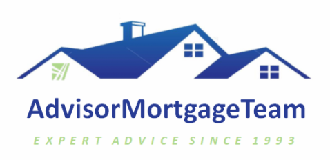 AdvisorMortgage