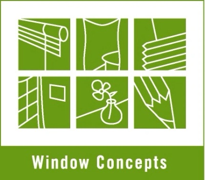 Window Concepts