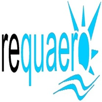 Requaero Limited - Search and Selection
