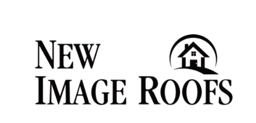 New Image Roofs, LLC