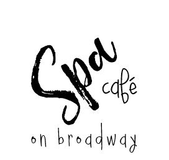 Spa Cafe on Broadway
