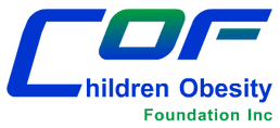 Children Obesity Foundation