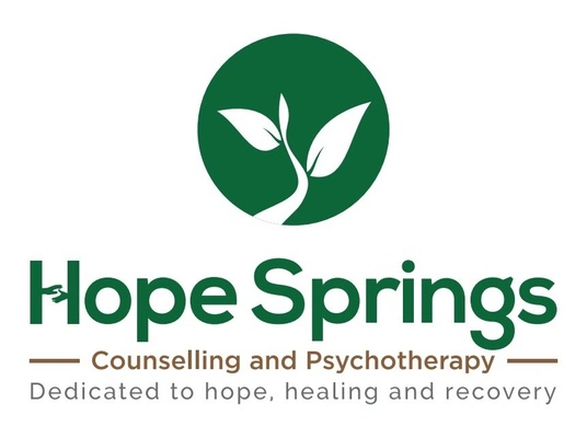 Hope Springs Counselling