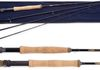 TFO Clouser Series Fly Rods