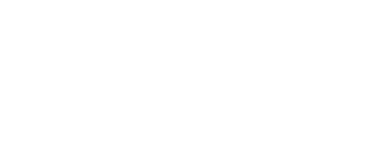 Strawberry Star Homes – Harlow Town Centre
