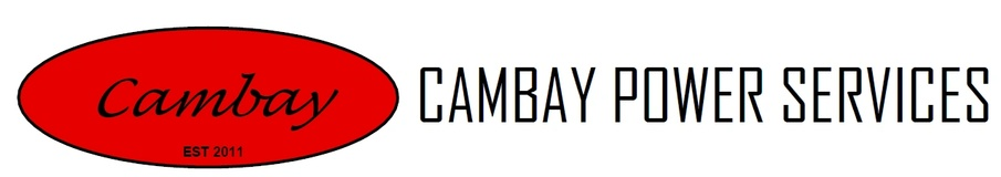 CAMBAY POWER SERVICES