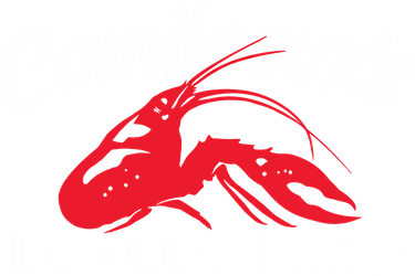 Camileaux's Low Country Boil & Wings