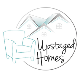 Upstaged Homes