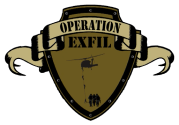 Operation Exfil