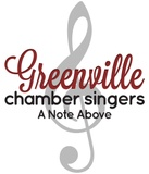 Greenville Chamber Singers
