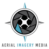Aerial Imagery Media