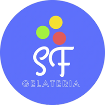 SF Gelateria - California artisanal gelato; farm to cone, natural