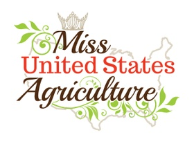 Miss United States Agriculture