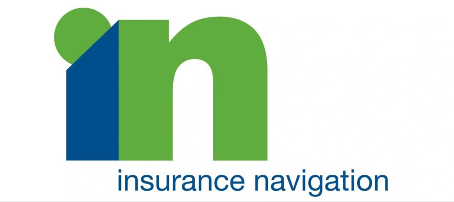 Insurance Navigation LLC