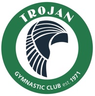 Trojan Gymnastic Club