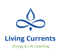 Living Currents Energy & Life Coaching