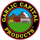 Garlic Capital Products