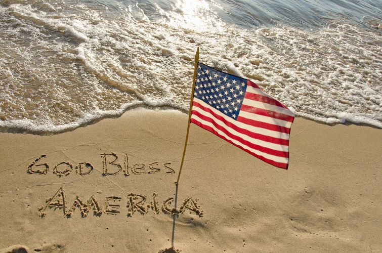 God bless America. Tricare drug rehabs offers tricare approved inpatient and inpatient PTSD help