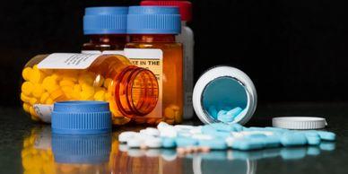 Tricare Inpatient PTSD Rehab - Tricare Inpatient PTSD ...