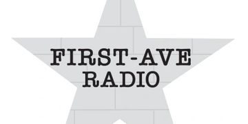 First Avenue Minneapolis First Ave Radio First Avenue Radio internet radio npr radio spotify