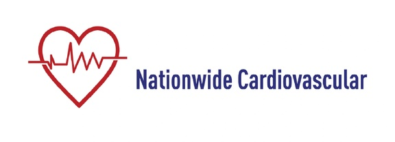 Nationwide Cardiovascular