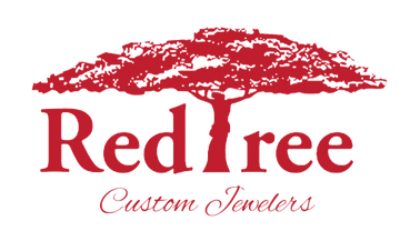 Red Tree Jewelry