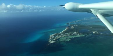 Key West, FL. Charter flights to Key West Airport. Explore this historic town. JetsetPrivateAir.com