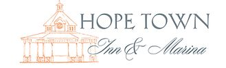 Hope Town Inn and Marina, Hope Town, Abaco, Bahamas, boutique hotel