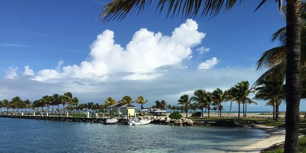 About JetsetPrivate Air. Charter flights to Bahamas, Florida, the Keys. Private air charter. Cat Cay